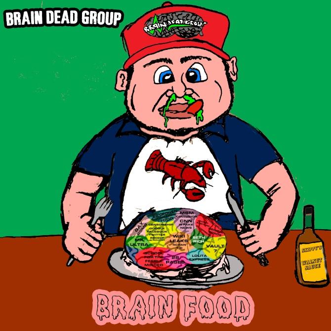 brainfood2